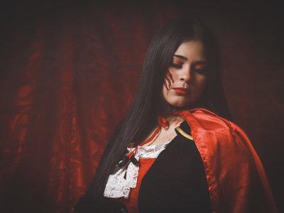 CamilaFerreira_