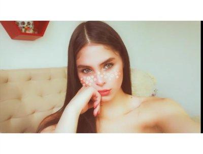 StripChat Melany_24 chaturbate adultcams