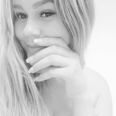 Lucia_naughty