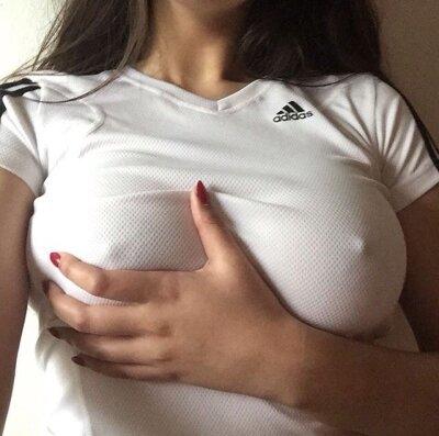 Annasasi