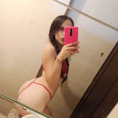 Nikki_Wonder