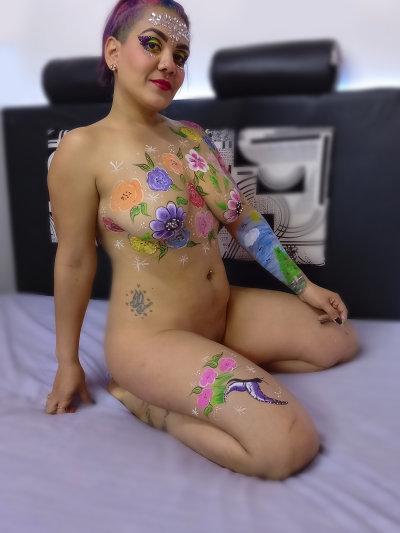Nicolette_93