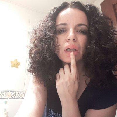 Adrianamilf