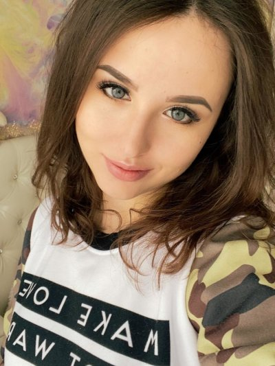 KatrinaLucas