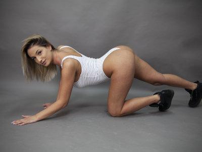SexyElisabeth