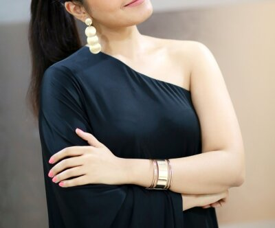 Priya19s