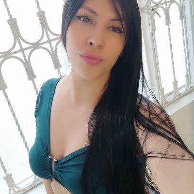 Charlotte_rossi