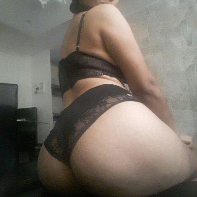Sweet_lady03