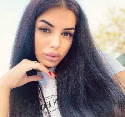 AlexiaMaley