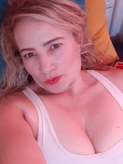 Sexy_Mature78