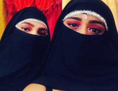 Dalia-Mohamed_23