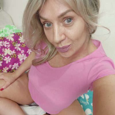 Alessandra92
