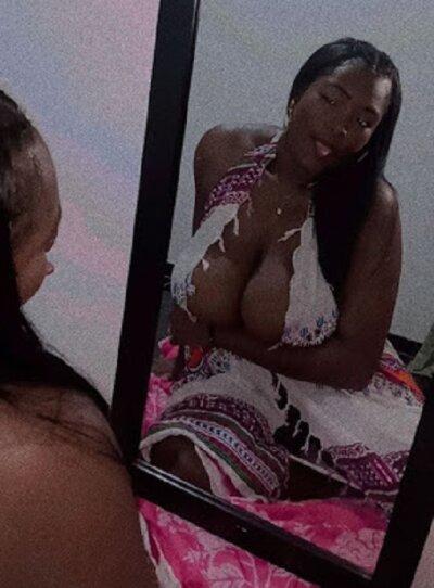 Miss_boobs