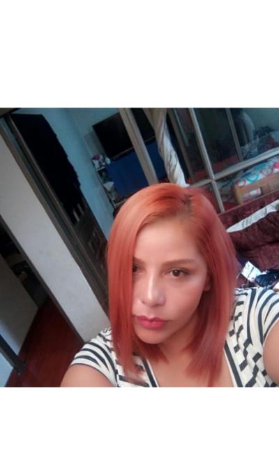 Roxanne_1
